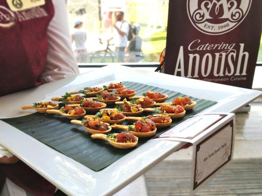 Anoush-Catering-Ahi-Tuni-1024x768