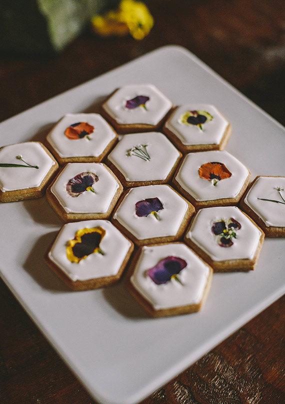 flower-tile-cookies