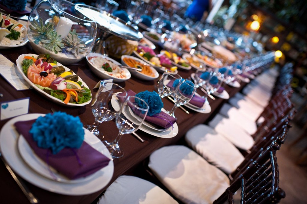 Anoush-Catering01-1024x681