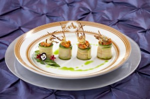 Anoush-Catering09-1024x682