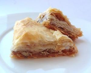 Food-Blog-2-300x240