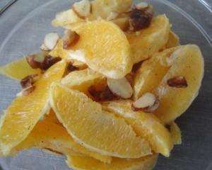 Food-Blog-5-300x240
