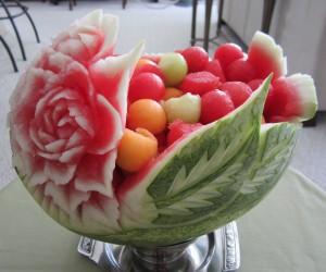 Fruit-3-300x250