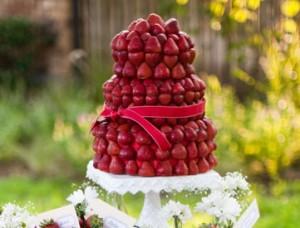 Fruit-6