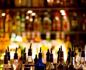 liquor-bottles-art-d7e788fe1e5903802
