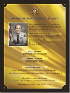Sheriff-Lee-Baca-retirement-invitation-January-29-2014-770x1024