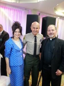SheriffBacaEvent2