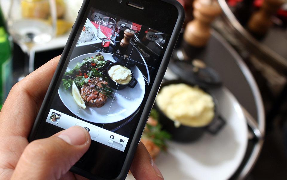 Social-Food