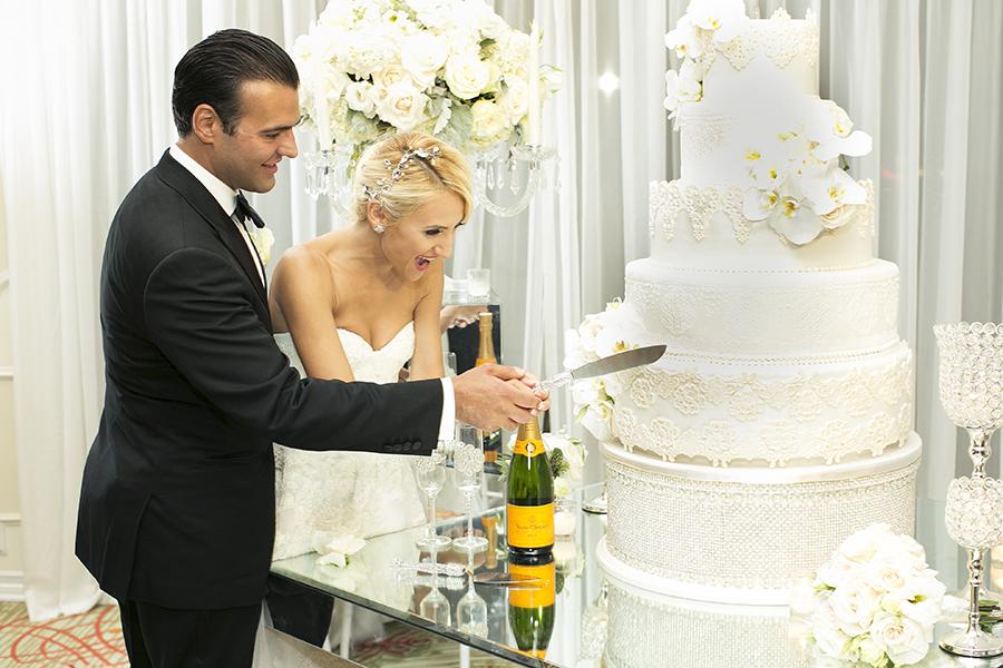 Brandview-Ballroom-Stella-and-Michael