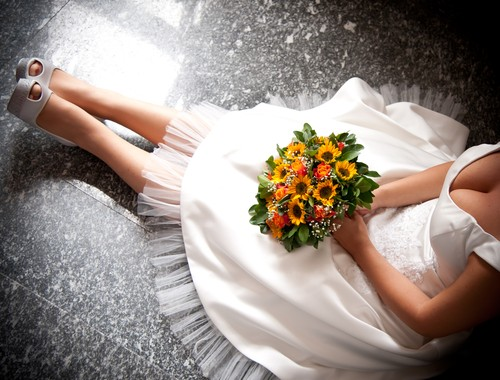 Planning Your Last-Minute Wedding
