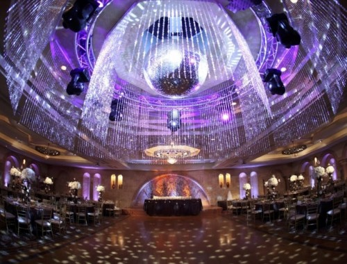 Celebrate With Anoush Banquet Halls in Glendale CA