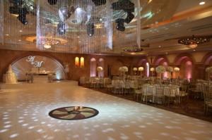 le-foyer-ballroom-0394