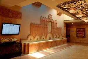 Lounge Venues Anoush.com