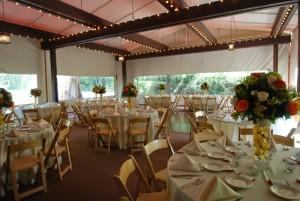 Middle Ranch Summer Wedding Anoush.com