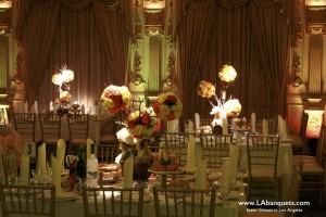 Galleria Ballroom Glendale Anoush.com