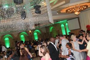 Le Foyer Ballroom Special Needs Prom Anoush.com