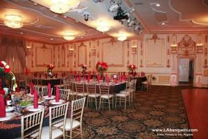 Galleria Ballroom Anoush.com