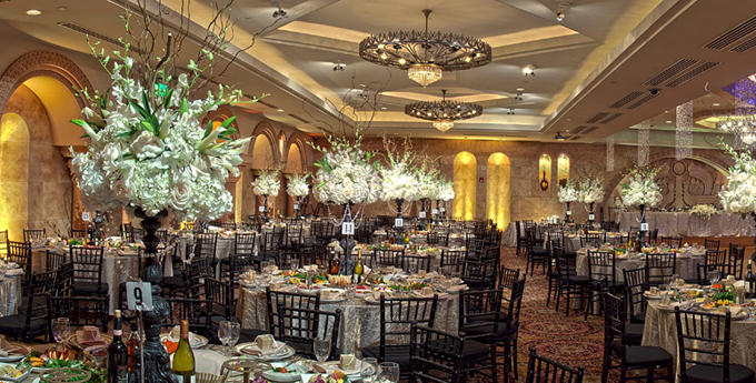 Wedding websites for planning your big day